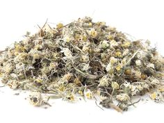 Now selling: Dried Daisy Flowers - Daisies, Soap, Bath Bomb, Craft Supplies - Natural - Abundant Stock - Biodegradable https://www.etsy.com/listing/550750679/dried-daisy-flowers-daisies-soap-bath?utm_campaign=crowdfire&utm_content=crowdfire&utm_medium=social&utm_source=pinterest