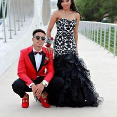slayed prom dresses - Google Search