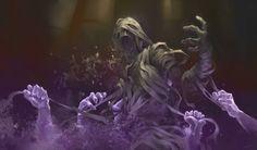 mtg__oblivion_by_sidharthchaturvedi-dbg5c5z.jpg 1,500×881 pixels