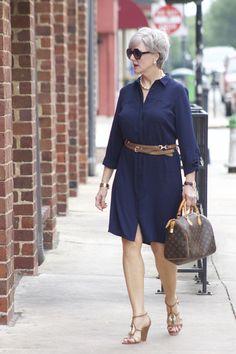 penny lane | styleatacertainage #ad #shoppinglinks #marksandspencer