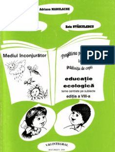 Fise de lucru School Lessons, Gabriel, Pdf, Logo, Hama, Archangel Gabriel, Logos, Environmental Print