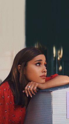Ariana Grande as Jenna Rink Ariana Grande as Jenna Rink Ariana Grande Fotos, Ariana Grande Images, Ariana Geande, Ariana Grande Hair, Ariana Grande Clothes, Ariana Grande Meme, Ariana Grande Drawings, Ariana Grande Wallpaper, Ariana Grande Background