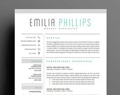 free resume templates in word format 100 free and hundreds to