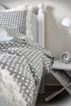 My bedroom Slate, Blanket, Gray, Bedroom, Silver, Home, Chalkboard, Grey, Ad Home