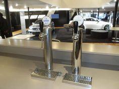 Brüsse Twin Espresso Machine, Coffee Maker, Twin, Kitchen Appliances, Taps, Espresso Coffee Machine, Coffee Maker Machine, Diy Kitchen Appliances, Coffee Percolator