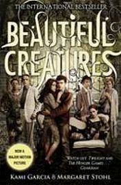 lataa / download BEAUTIFUL CREATURES epub mobi fb2 pdf – E-kirjasto