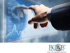 Ofrecemos una asesoría integral en propiedad intelectual. TODO SOBRE PATENTES Y MARCAS. En Becerril, Coca & Becerril, cumplimos con nuestro principal objetivo de ofrecer una asesoría integral y colaborar como socio estratégico de cada uno de nuestros clientes, sumándonos al crecimiento de sus negocios de base tecnológica. En Becerril, Coca & Becerril le invitamos a contactarnos al teléfono 5263-8730, y a visitar nuestra página de internet www.bcb.com.mx  para conocer más acerca de los…