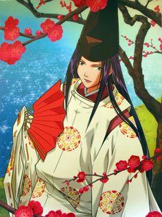 Hikaru no Go ~~ Before his premature death due to someone else's insatiable greed :: Sai