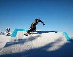 """Check out new work on my @Behance portfolio: """"How To Take Off a Backside Spin – Case 2"""" http://be.net/gallery/58160301/How-To-Take-Off-a-Backside-Spin-Case-2"""