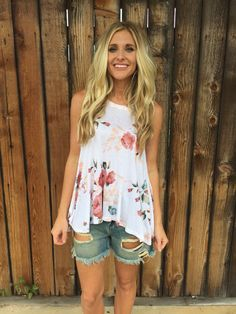 The Turquoise Rose Boutique Longview, Tx @the_turquoise_rose_btq