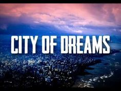 Alesso & Dirty South - City Of Dreams [Exclusive Preview] [Alesso @ EDC NY 5-18-2012] - HQ