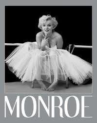 marilyn monroe - Google Search