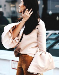 Neutral Basics and stunning Cocktail Dresses have arrived! Shop esther.com.au x