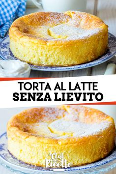 Southern Recipes, Sweet Recipes, Romanian Food, Dessert Recipes, Desserts, Macarons, Doughnut, Bakery, Cheesecake