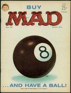 No61 - Ball - Boy - Buy - Sept63