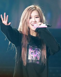 My hunter – Jennie Forever Young, Blackpink Photos, Pictures, Rose Icon, Rose Park, 1 Rose, Blackpink Fashion, Rose Wallpaper, Park Chaeyoung
