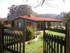 Publicaciones sobre construcciones de casas rústicas en Galicia y Asturias. #casasdecampomodernas