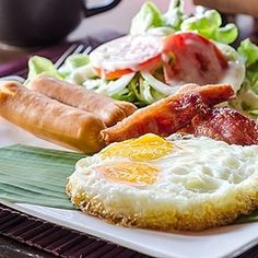 [画像] 「朝食が重要」はウソだった:研究結果