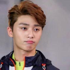 Instagram 上的 Rabbit:「 #パクソジュン #박서준 #parkseojun @bn_sj2013 」 Park Seo Jun, Seo Joon, Idol, Korean, Actors, Instagram, Korean Language, Actor