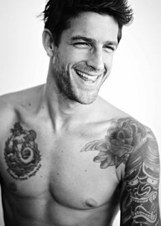 #Tattoos  #Tattoo  #Tatts  #Tatt  #Tats  #Tat  #Inked  #Ink  #Body  Art