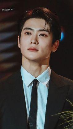 [Romance] [M] Jung Jaehyun; CEO in Jung Corp, who had the nicknameㅡ… # Fiksi Penggemar # amreading # books # wattpad Jaehyun Nct, Nct 127, Winwin, Taeyong, Kpop, Seoul, Got7, Grupo Nct, Fanfiction