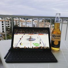 Lets go Saison Aus Palma live dabei hockey eishockey icehockey DEL haie vs. Instagram Users, Instagram Images, Instagram Posts, Speed Skates, Germany Travel, Picture Photo, Letting Go, Travel Photos, New Experience