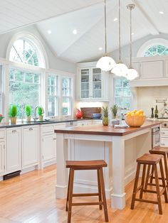 4 X 8 Kitchen Island Design, Pictures, Remodel, Decor and Ideas - page 4