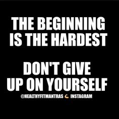 Im trying to not give up on myself while still waiting on aome benefits to appear Motivation Success, Fitness Motivation Quotes, Daily Motivation, Weight Loss Motivation, Mantra, Motivational Quotes, Inspirational Quotes, Postive Quotes, Heath And Fitness