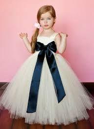 Resultado de imagen para vestidos de nenas para casamientos