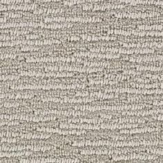 Monticello - Color Natural Twine 15 ft. Carpet-913HDMS217 at The Home Depot