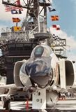 Experience Life at Sea Without Leaving Port! | USS Midway Aircraft Carrier Museum San Diego