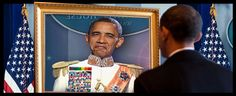 Rush: Beware the Narcissist's Last Two Years - Tea Party News