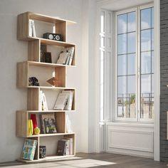 kleines Regal, weiß, Landhausstil, Wohnzimmer, Esszimmer, moderner ...