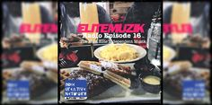 "Elite Muzik Radio Episode 16 of the show features music from  Sundai, Jared Xavier, Hannibal King, Nello Luchi, Kennedy Vaughn, Ruby Francis, Vanessa White, Aaron Cohen,  King Thelonious, Jerreau + more.  1. Sundai — Sugar Sweet Tea (prod. Jarreau Vandal) 2. Jared Xavier — Whatever You Want (prod. by lvstlivingsoul) 3. RMG — Don't Stop 4. Derelle Rideout — ""Let Me"" - BTXX  5.MAB — STONEY 6. BradBeatmake®️ — Face 7. Jordan — Carpe Diem / Waddafuhkgang 8. Johny Locus — In Due Time 9. Hannibal…"
