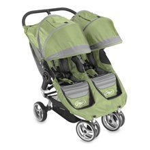 42 Best Baby S Stroller Images Baby Strollers Baby Car