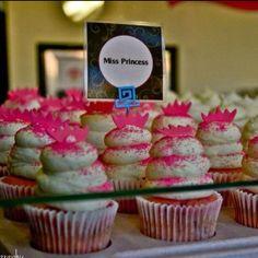 GiGi cupcakes N C yummy