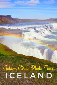 Drive it yourself diy golden circle route in iceland travel drive it yourself diy golden circle route in iceland travel iceland pinterest golden circle iceland and explore solutioingenieria Images