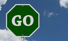 """12 jeitos de usar """"go"""", o verbo mais versátil em inglês"""