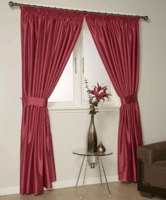 Google Image Result for http://www.terrysfabrics.co.uk/images/P/Como-curtain-Rouge.gif