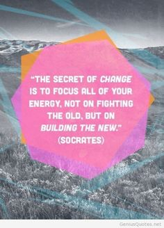 Feng Shui To Move Your Life Forward quote Feng Shui