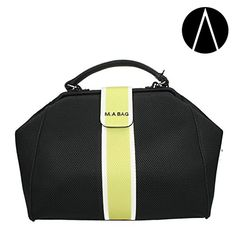 Sconto 40% Borsa Donna Doctor Mia Bag Neopreme Nero Mia Bag http://www.amazon.it/dp/B00KRB2B7C/ref=cm_sw_r_pi_dp_ZUAVtb0KNKBV7VA8