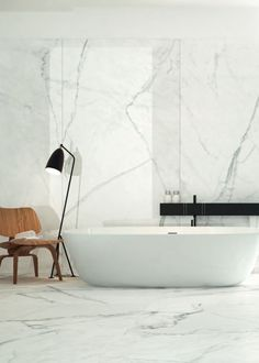 luxury and elegance is affordable and easy to achieve when you have selections like this at Nerang Tiles #largeformattiles #minimumgroutjoints #marble #marbletiles #cararramarble #whitemarble #marbleslab #bathroom #luxurybathroom #modernbathroom #bathroominspo #bathroomideas #bathroomgoals #bathroomdecor #bathroomdesign #bathroomtiles #design #architect #modern #luxury #love #new #fashion #instahome #instadesign #reno #renoinspo #homeideas #tileaddiction