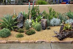 Mediterranean Landscape/Yard - Find more amazing designs on Zillow Digs!