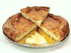 Sweets Recipes, Cake Recipes, Romanian Food, Starters, French Toast, Deserts, Pork, Appetizers, Gluten