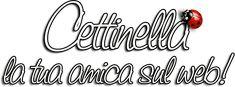 Tutela della Privacy Cettinella – è il Titolare del trattamento dei dati personali raccolti su questo sito ai sensi e per gli effetti del Codice della Privacy. Conformemente all'impegno e alla cura…