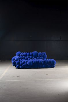 10 Crazy Sofas That You'd Love To Own #furniture #decoration