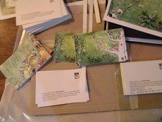 preparativi per il salone del libro http://www.salon-livre-presse-jeunesse.net/30-ans-cest-grand-edition-anniversaire/