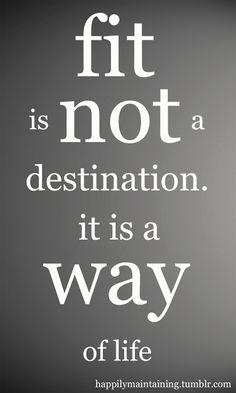 Fitness Fury!!! Super Motivational #Fitness_Blog