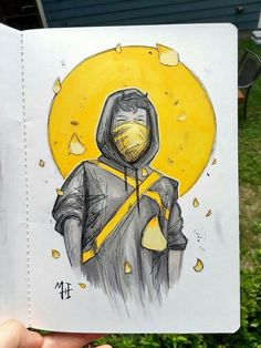 Image uploaded by crazy_alien. Find images and videos about fanart, twenty one pilots and josh dun on We Heart It - the app to get lost in what you love. Twenty One Pilots Art, Twenty One Pilots Wallpaper, Music Drawings, Art Drawings, Drawing Art, Crazy Drawings, Clique Art, Cartoon Kunst, Character Art