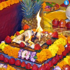 All the puja and the rituals are performed as per your family traditions #bro4u #puja #service #bangalore #home #service  https://bro4u.com/puja-services-bangalore